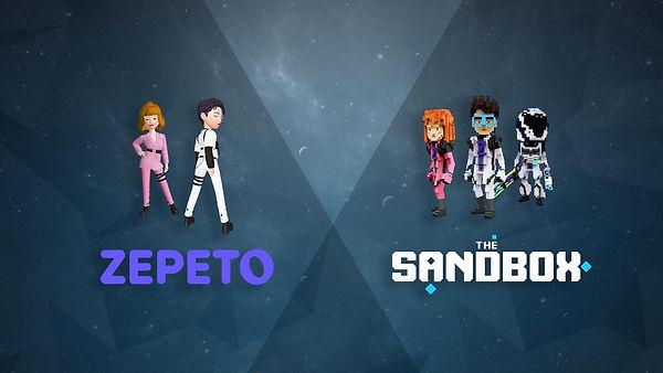 ZEPETO Partners with The Sandbox.jpg