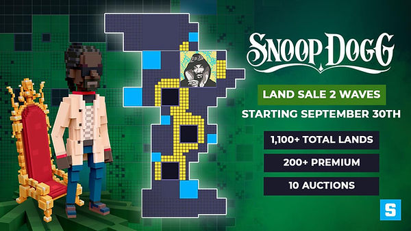 Snoop Dogg and The Sandbox 4.jpg