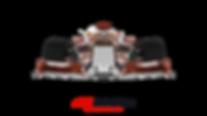 F1 Delta Time_Australia Edition_Front.pn