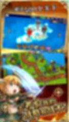 cmn-Hans__iOS-5.5-in__screen2-min.jpg