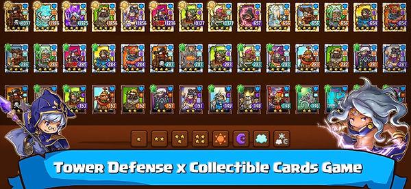 Crazy Defense Heroes 1.jpg