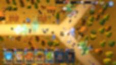 Beast-Quest-Ultimate-Heroes-screenshot-3