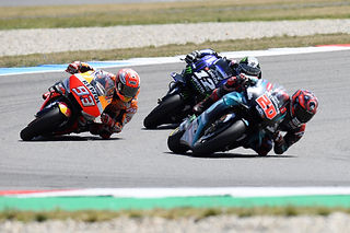 MotoGP image 1.jpg