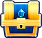 btn-chest (1).png