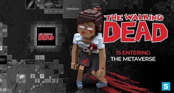 The Sandbox and The Walking Dead 3.jpg