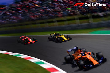 F1 Delta Time MR_2018_Italy-Saturday_037