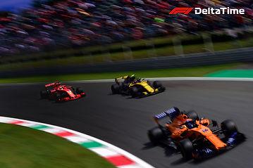 F1 Delta Time MR_2018_Italy-Saturday_037