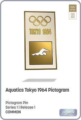 common_tokyo_1964_aquatics.png