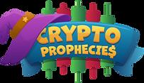 Crypto Prophecies.png
