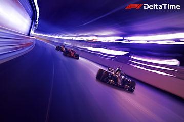 F1 Delta Time MR_2018_Monaco-Saturday_05