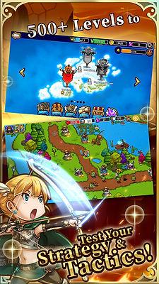 en_US_iOS_5.5_in_screen2.jpg