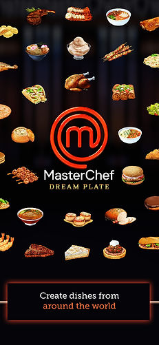 masterChef_Iphone1242x2688_EN-07.jpg