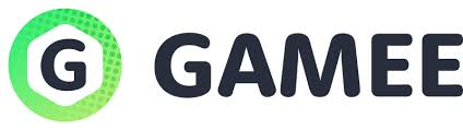 Gamee logo.png