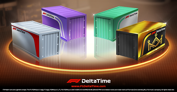 F1®_Delta_Time_starts_crate_sale_on_25_F