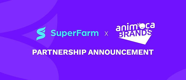 SuperFarm-Animoca Brands.jpg