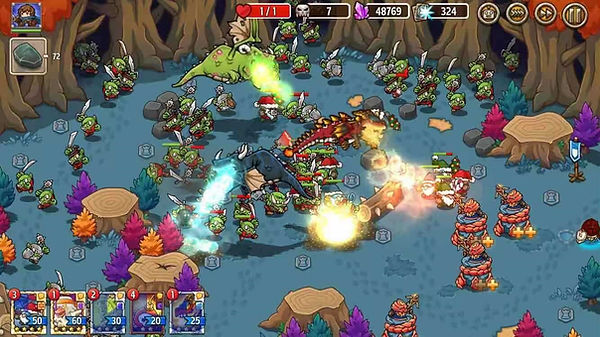 Crazy Defense Heroes 5.jpg