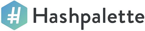 Hashpalette logo.jpg