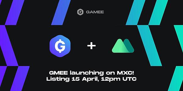 GMEE on MXC.jpg