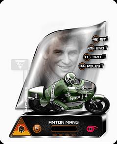 NinjaStickers_Anton Mang_Legendary MotoG