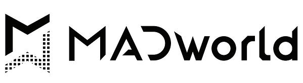 MADworld logo horzontal.png