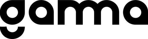 Gamma Logo.png