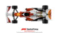 F1 Delta Time_Australia Edition_Top.png