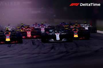 F1 Delta Time MR_2018_Mexico-Sunday_058-