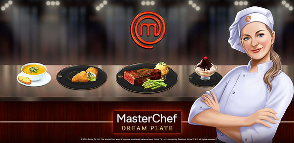 MasterChef Dream Plate_Banner (1).jpg