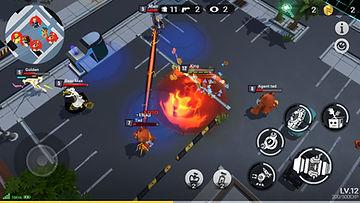 Battlepalooza_ForEveryone_2208x1242.jpg
