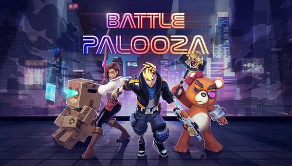 Battlepalooza_KeyArt.png