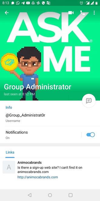 WhatsApp Image 2021-09-13 at 8.51.22 PM.jpeg