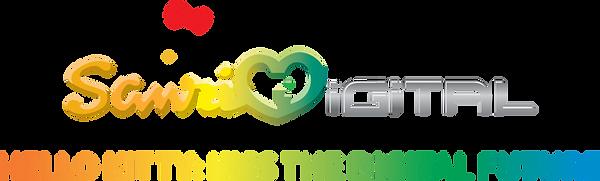 Sanrio Digital logo.png