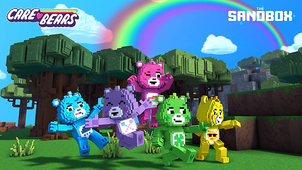 The Sandbox x Care Bears v2.jpg