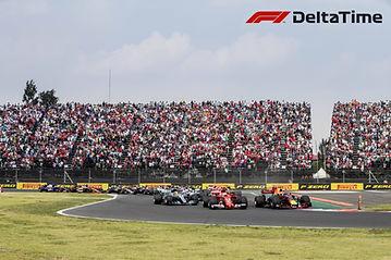 F1 Delta Time _31I7477-min.jpg