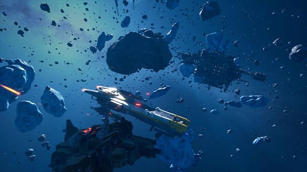 Screenshot from a beta build of an unannounced Blowfish game 2.jpg