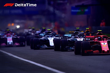 F1 Delta Time MR_2018_Italy-Sunday_048-m