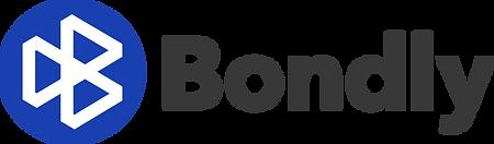 Logo - Bondly - Horizontal.png