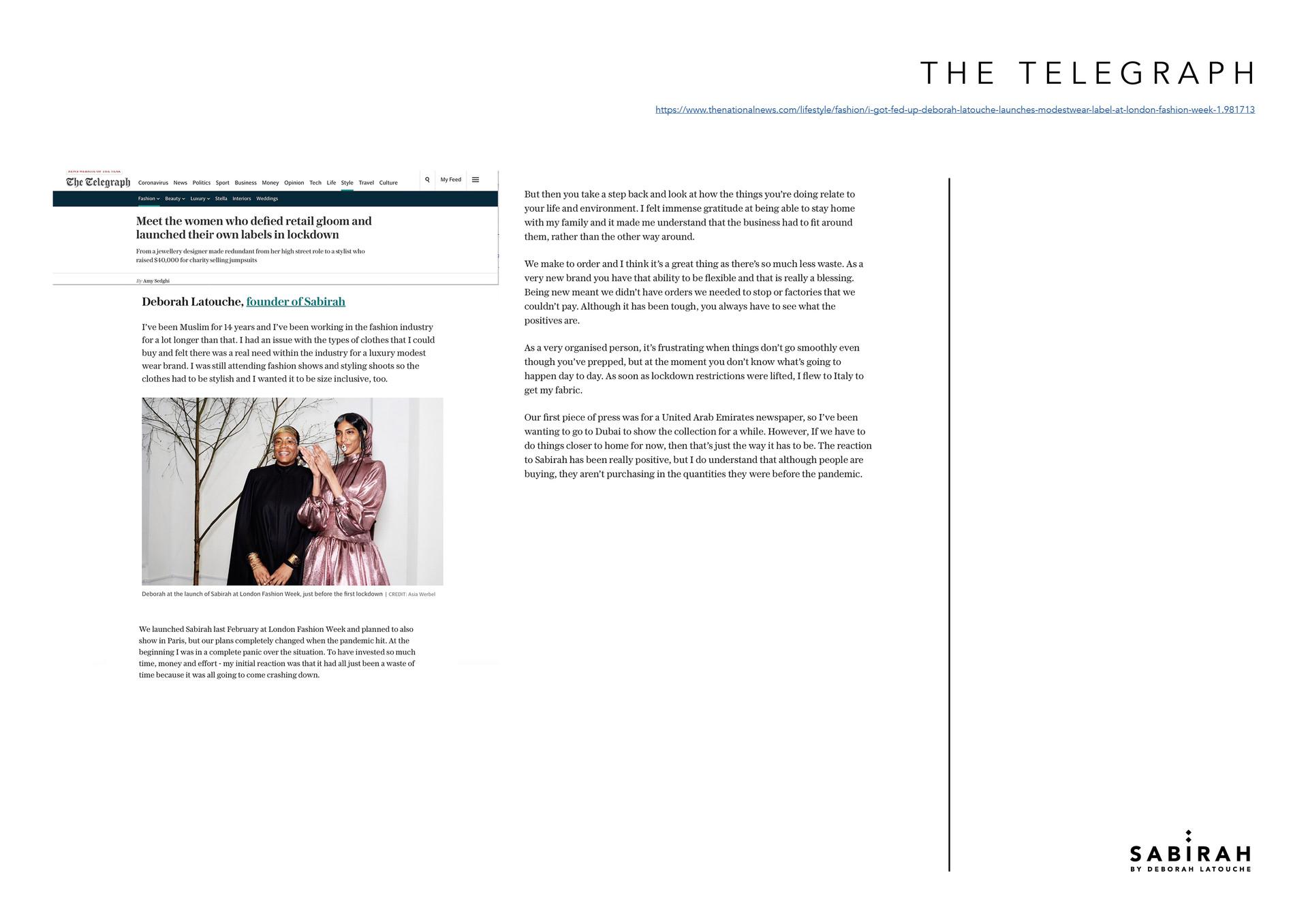 Sabirah_press book18.jpg