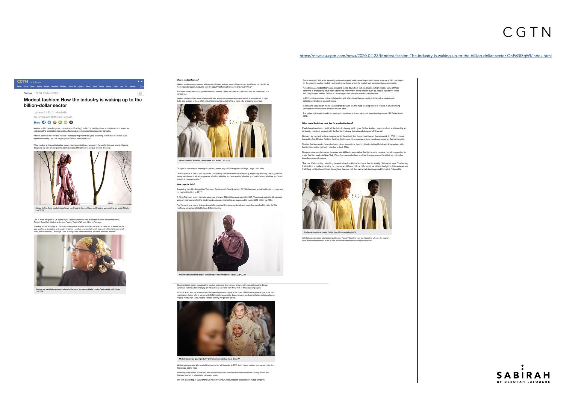 Sabirah_press book4.jpg