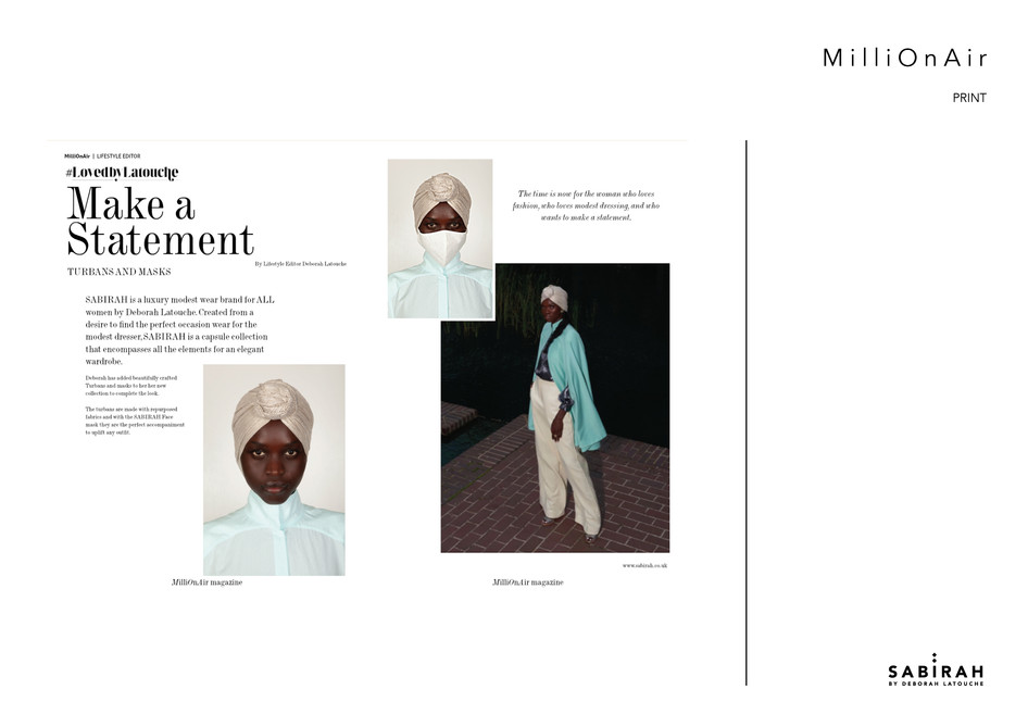 Sabirah_press book15.jpg