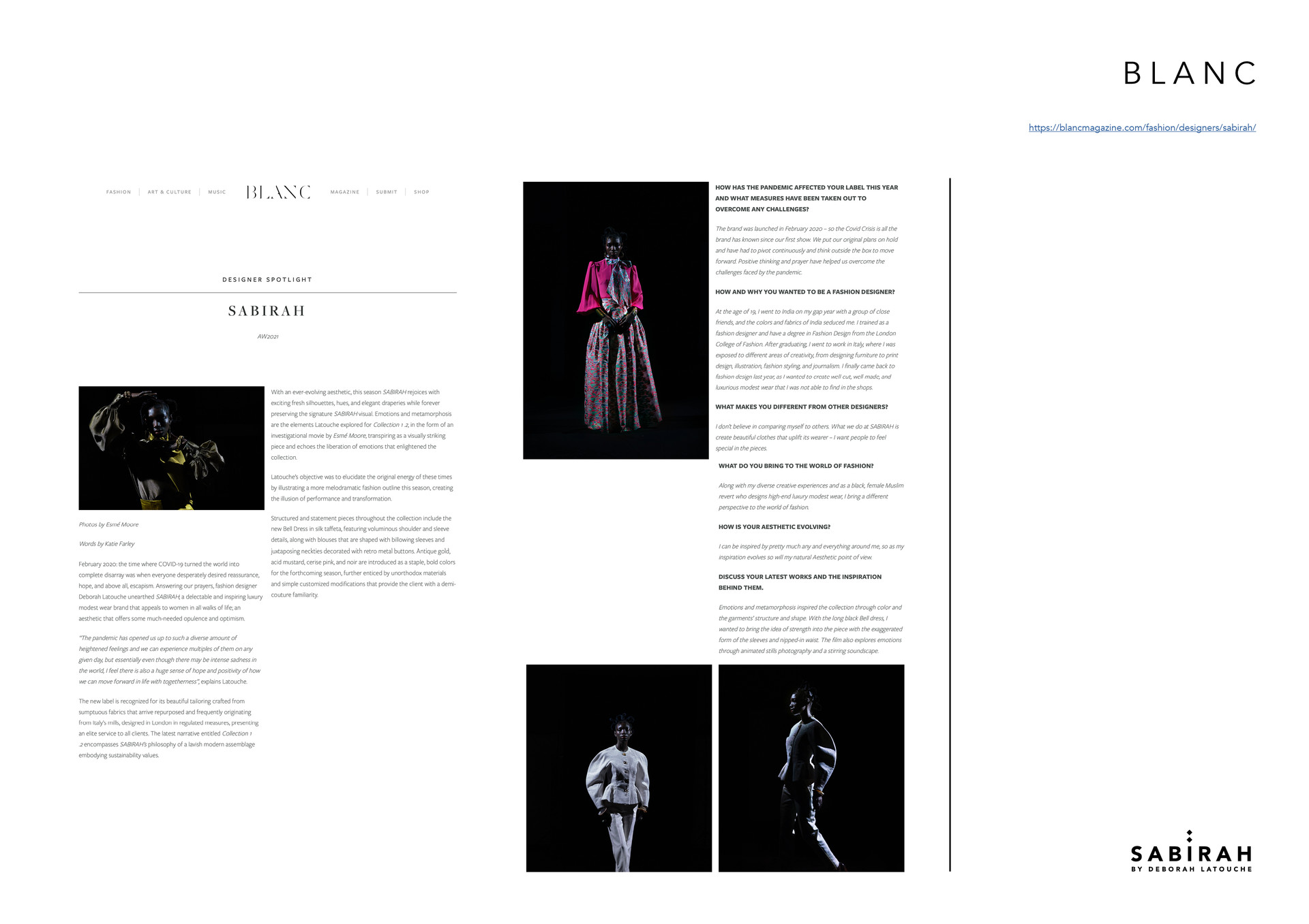 Sabirah_press book3.jpg