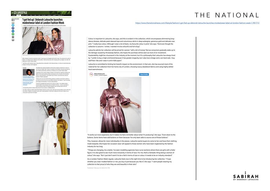 Sabirah_press book16.jpg