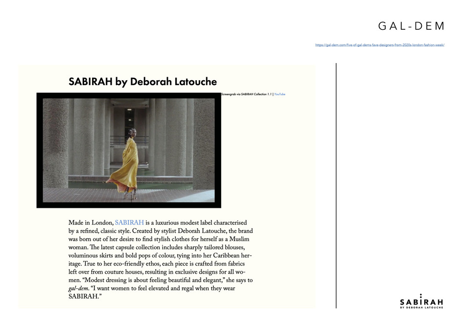 Sabirah_press book10.jpg
