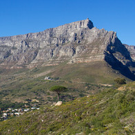 Table_Mountain_from_Signal_Hill.jpg