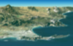 Satellite_image_of_Cape_peninsula.jpg