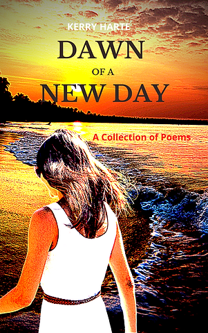 DAWN OF A NEW DAY (1).png