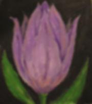 flower 27-20.JPG