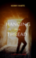 hanging by a thread front cover 2.png