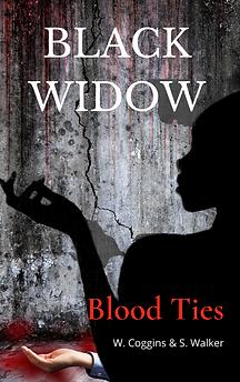 BLACK WIDOW Blood Ties 5.png