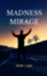 MADNESS MIRAGE front cover for my websit